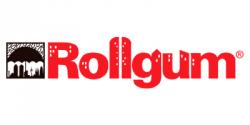 Rollgum S.L.