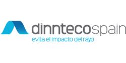 Dinnteco Spain SL