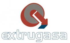 Extrugasa - Extrusionados Galicia S.A.