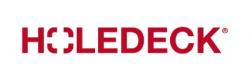 Logo Holedeck