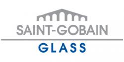 Logo Saint-Gobain Cristalería, S.L.