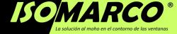 Mahidalu Aluminios y Persianas, S.L - Isomarco