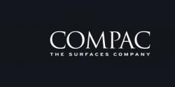 Logo COMPAC