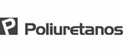 Logo Poliuretanos, S.A.