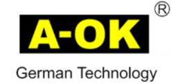 A-OK Motors S.L.