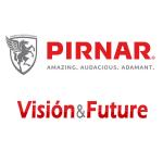 Vision y Future S.O.C. COOP. - Pirnar