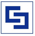 Technoform Bautec Ibérica S.L.