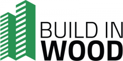 Build-in-Wood