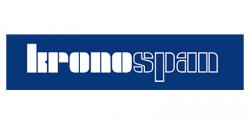 Logo Kronospan Ltd