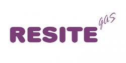 Logo Resite, S.L.