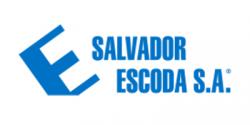 Salvador Escoda, S.A.