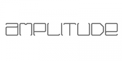 Logo Amplitude Windows