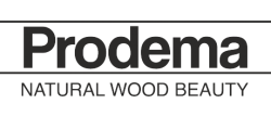 Logo Prodema Natural Wood, S.L.