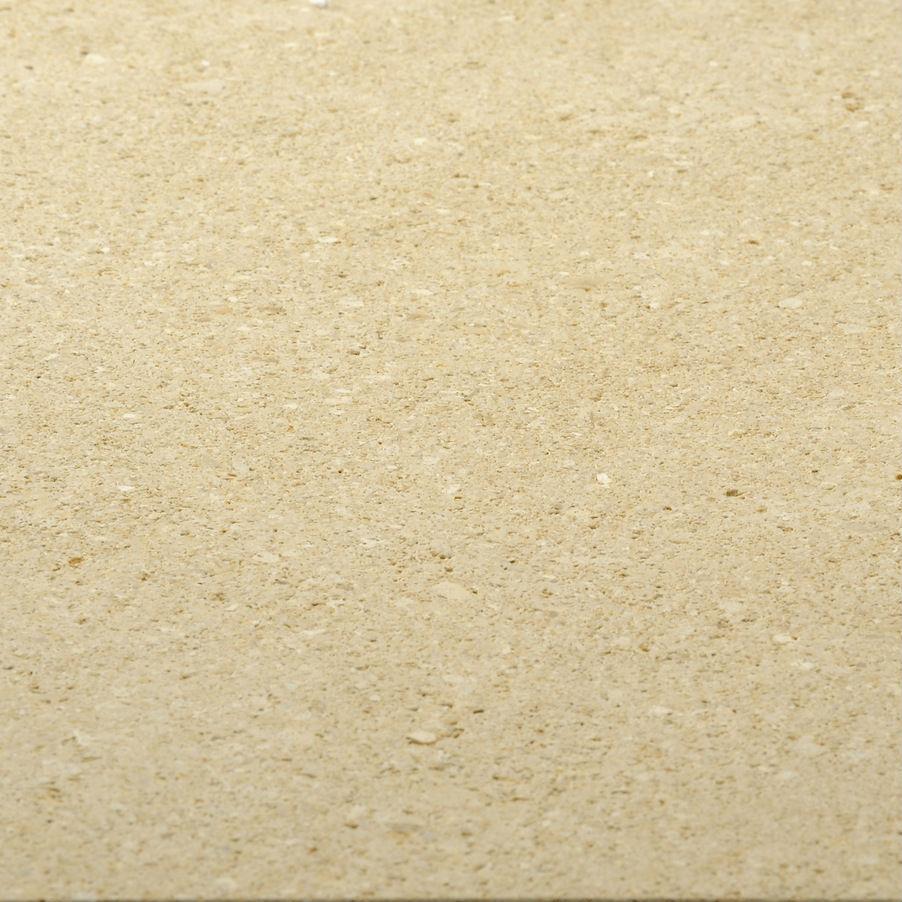 Fachada Ventilada de Placas de P